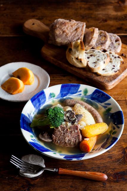 20121126朝昼ご飯.jpg