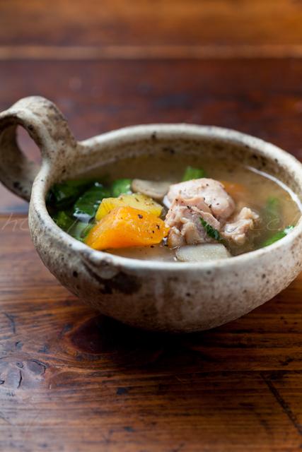 20121204塩麹鶏と根菜の生姜スープ.jpg
