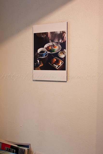 20121012ゆりり食堂-朝ご飯できました-3.jpg