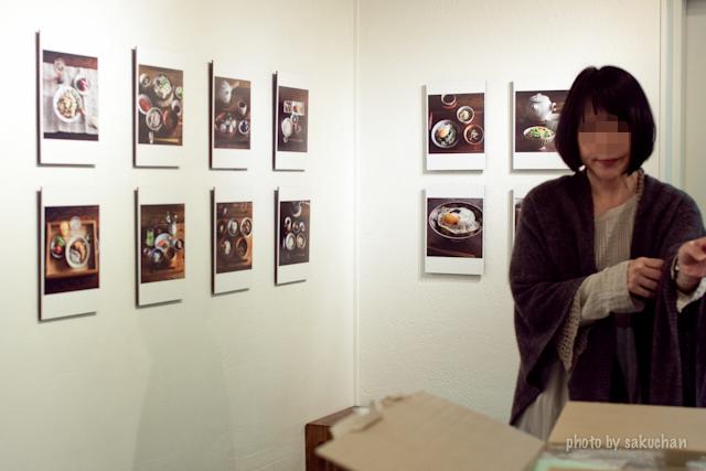 20121024お昼ご飯-インスタ-2.jpg
