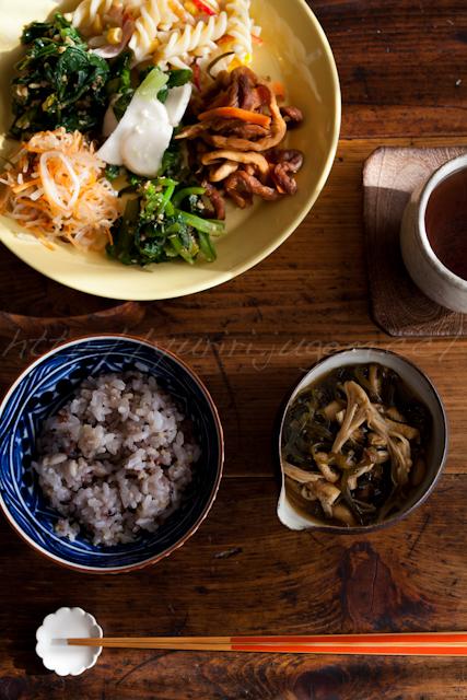 20121208朝昼ご飯.jpg