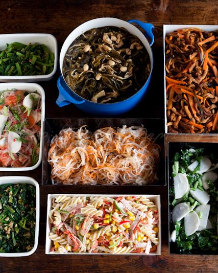 20121207朝昼ご飯-2.jpg