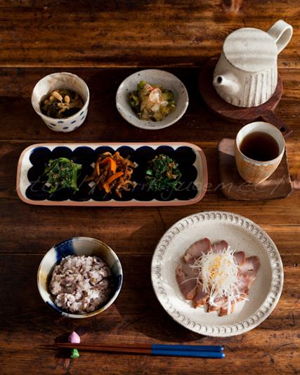 20121207朝昼ご飯.jpg