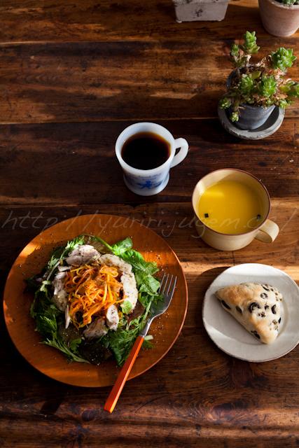 20121206朝昼ご飯-3.jpg