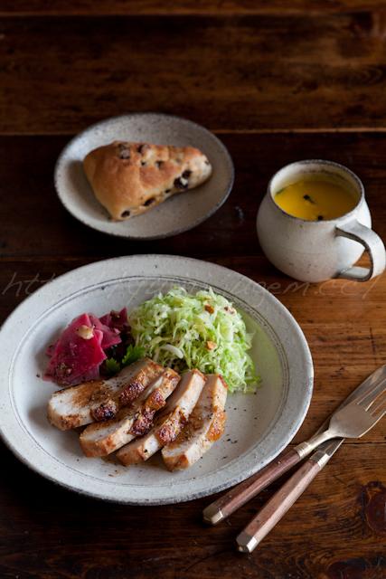 20121202朝昼ご飯.jpg