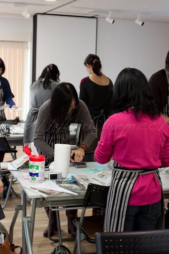 20121211包丁研ぎ教室-7.jpg