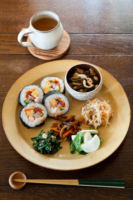 20121209朝昼ご飯-3.jpg