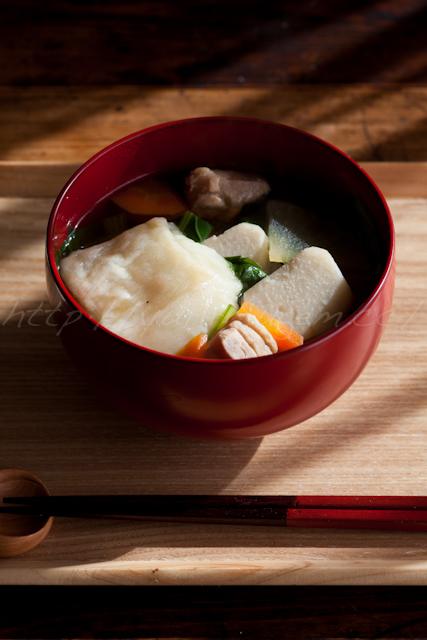 20121224朝昼ご飯.jpg