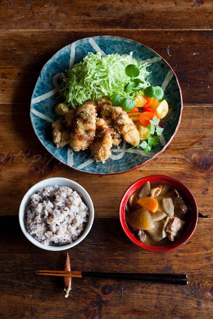 20121223朝昼ご飯.jpg