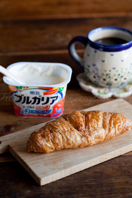 20130111朝昼ご飯.jpg