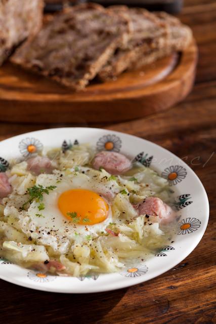 20130115キャベツとソーセージのスープ煮-3.jpg