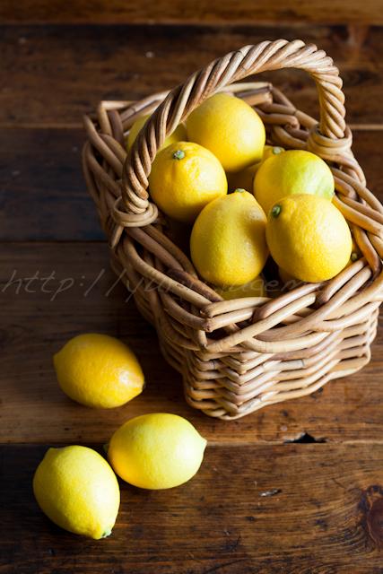 20130116レモン.jpg