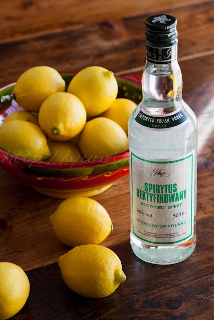 20130118レモンの酒.jpg