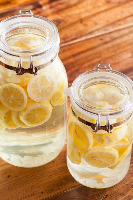 20130120レモンの酒.jpg