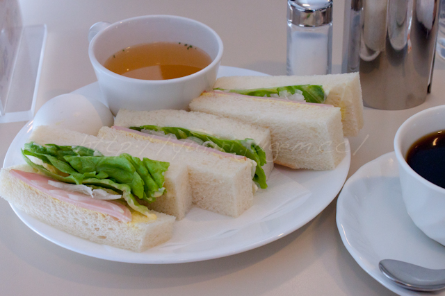 20130121朝昼ご飯.jpg
