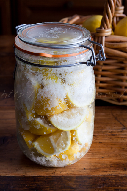 20130116完成した塩レモン.jpg