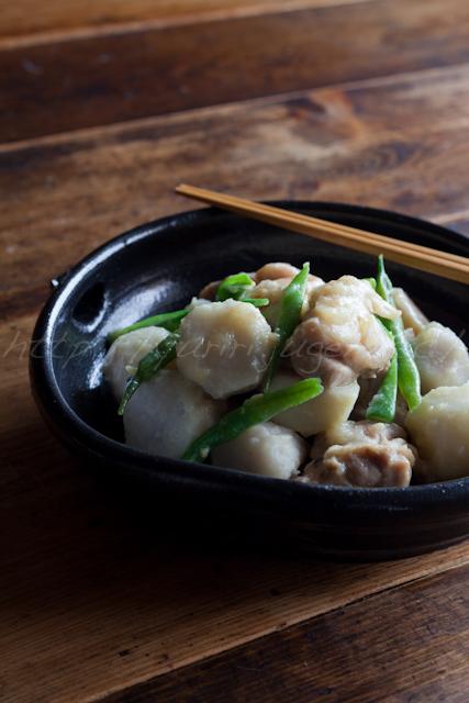 20130329塩麹鶏と里芋の炒り煮.jpg