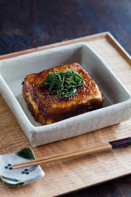 20130405豆腐の照り焼き-3.jpg