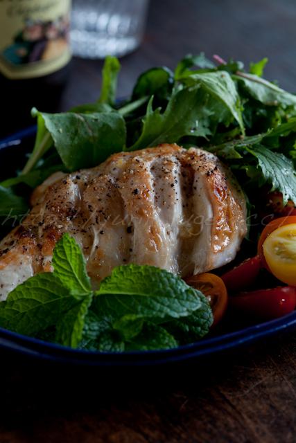 20130604鶏胸肉の塩レモンソテー-2.jpg