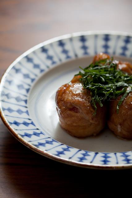 20130621肉巻きトマトの照り焼き.jpg