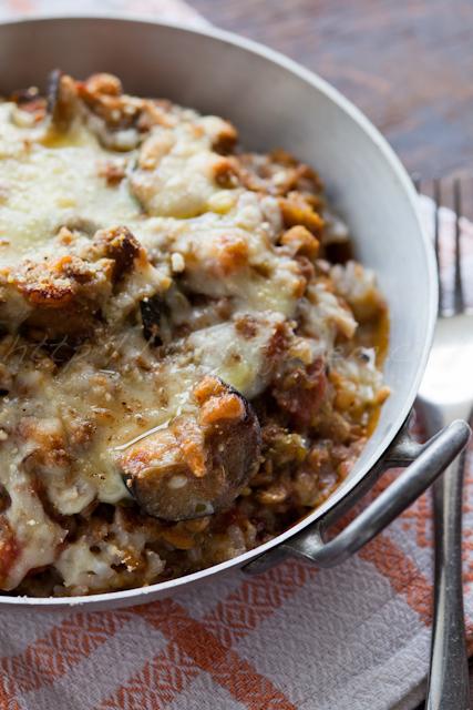 20130724夏野菜と豆のトマトカレー.jpg