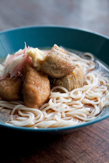 20130720ナスとささ身の揚げ浸しの麺.jpg