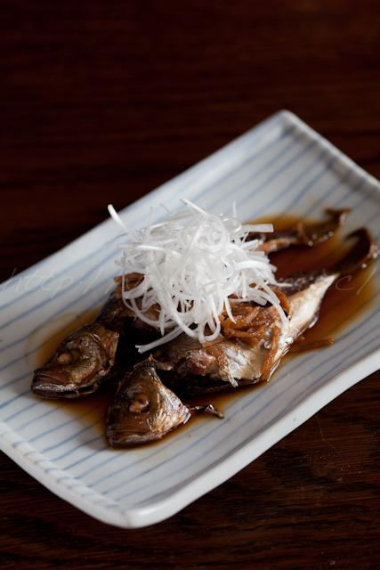 20130815小鯵のお酢煮-2.jpg