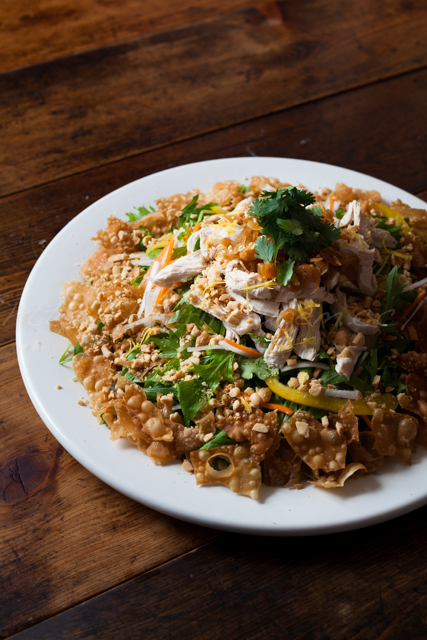 20130911鶏胸肉の広東式サラダ-2.jpg