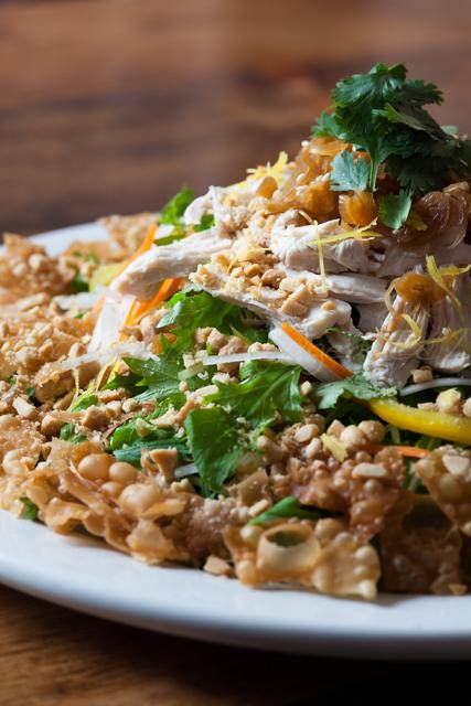 20130911鶏胸肉の広東式サラダ.jpg