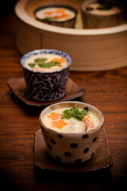 20131004茶碗蒸し-2.jpg