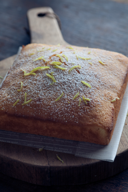 20131026レモン風味のケーキ.jpg