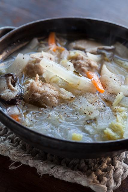 20131120肉団子のスープ.jpg