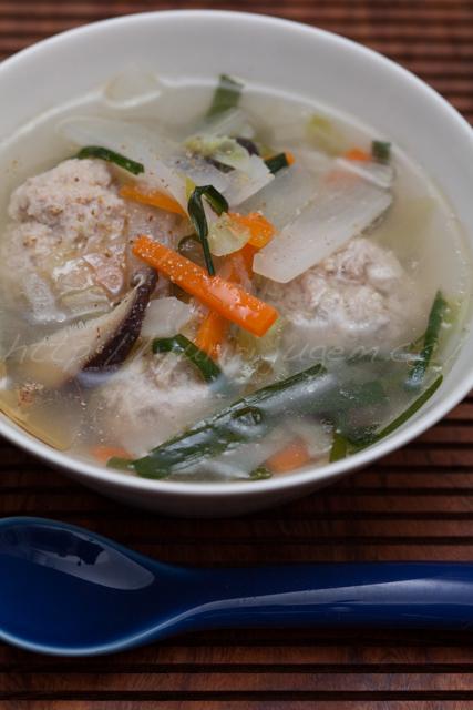 20131119肉団子のスープ-2.jpg