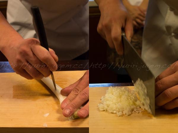 宮下さん料理教室-葱.jpg