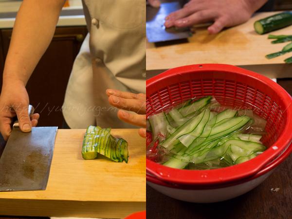 宮下さん料理教室-きゅうり.jpg