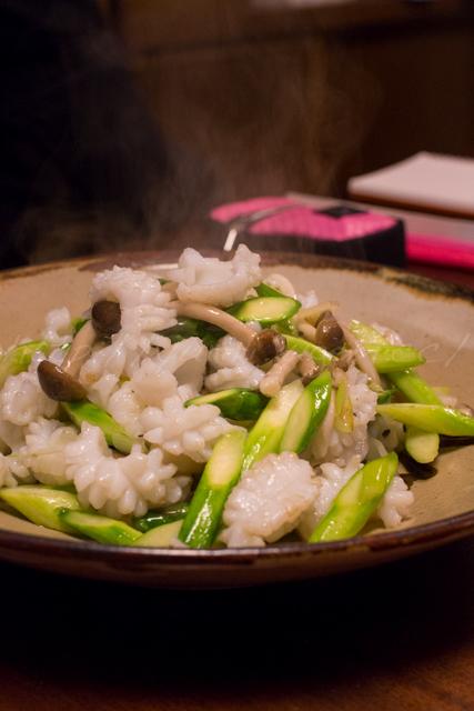 20131112宮下さん料理教室-10.jpg