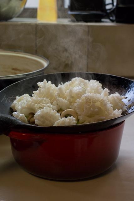 20131112宮下さん料理教室-9.jpg