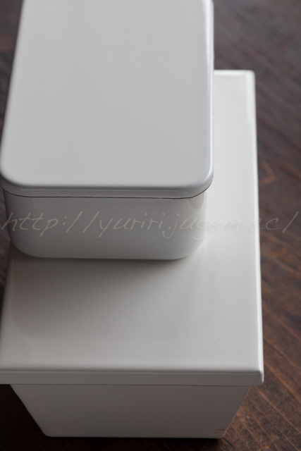 20140204琺瑯お弁当箱-4.jpg