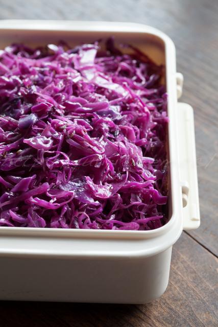 20140203紫キャベツのサラダ-2.jpg