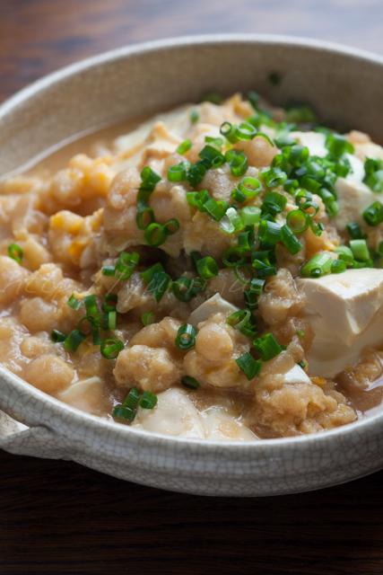 20140211たぬき豆腐の卵とじ-3.jpg