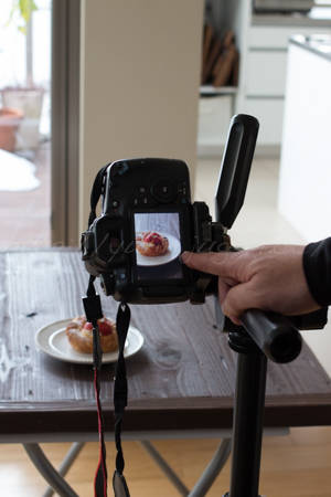 20140219タケさんの料理写真教室-6.jpg