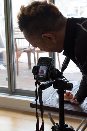 20140219タケさんの料理写真教室-5.jpg