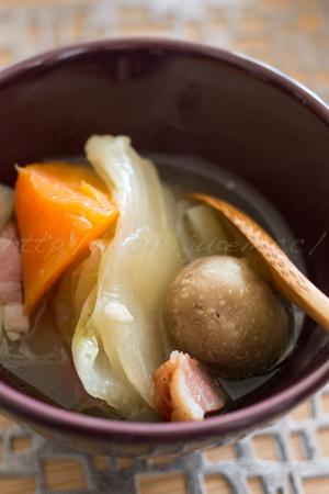 20140219タケさんの料理写真教室-3.jpg