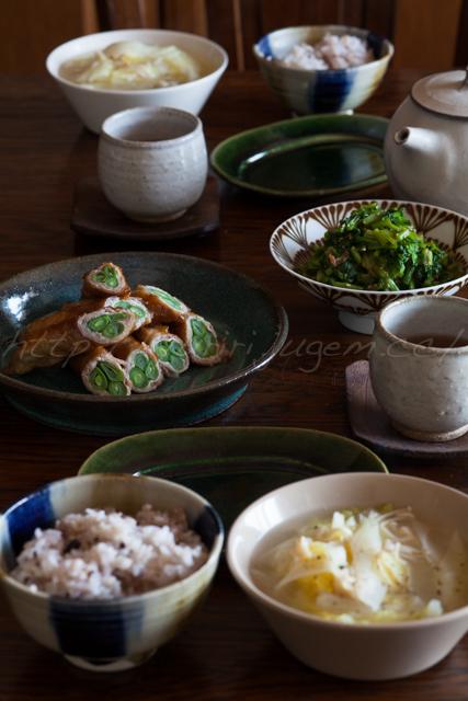 20140222朝昼ご飯-2.jpg
