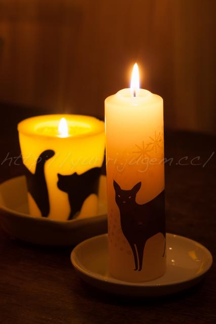 20140324猫キャンドル-2.jpg