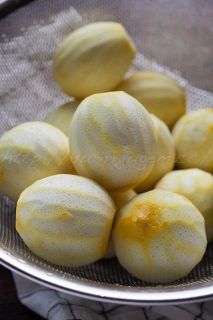 20140405塩レモンとリモンチェッロ-2.jpg