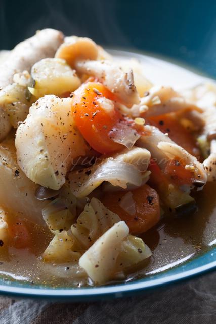 20140413ソーセージと野菜のスープ.jpg