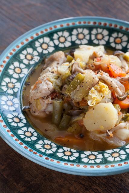 20140412鶏と野菜のスープ.jpg