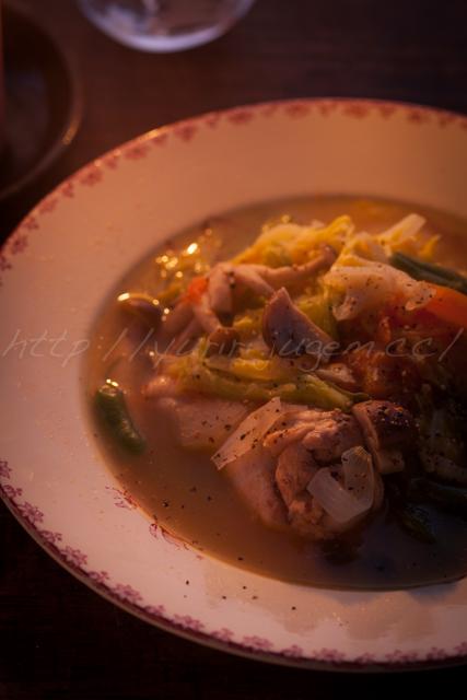 20140411鶏と野菜のスープ.jpg