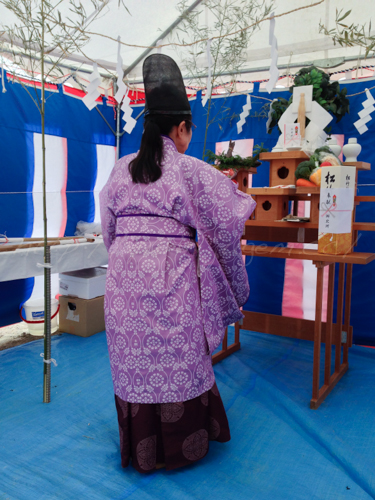 20140420鏡石ー地鎮祭.jpg